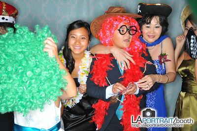 Linda-Long-Photobooth-092