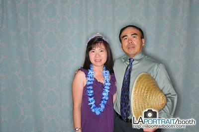 Linda-Long-Photobooth-132