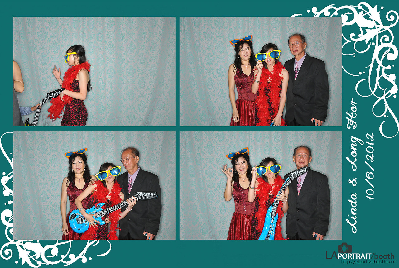 Linda & Long Photobooth Prints-072