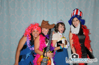 Linda-Long-Photobooth-146