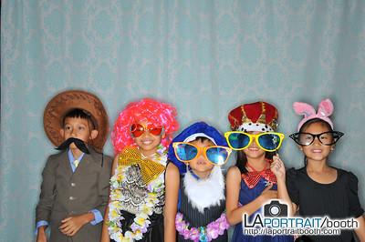 Linda-Long-Photobooth-256