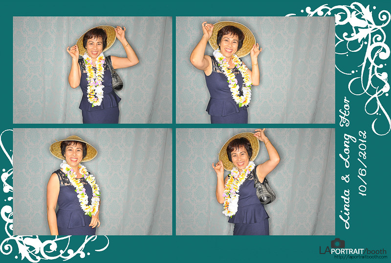 Linda & Long Photobooth Prints-017