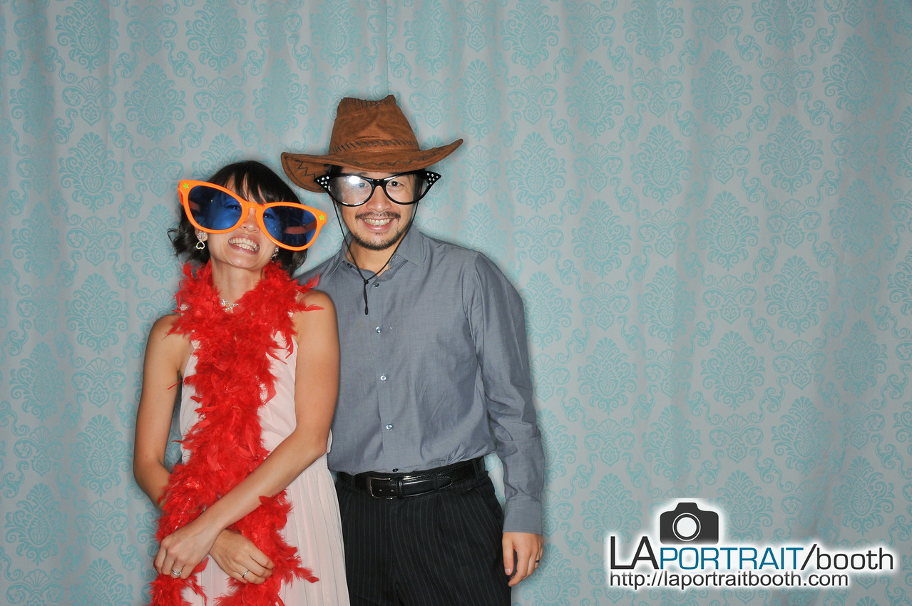 Linda-Long-Photobooth-516
