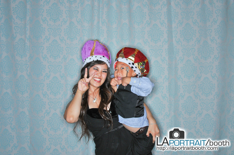 Linda-Long-Photobooth-372