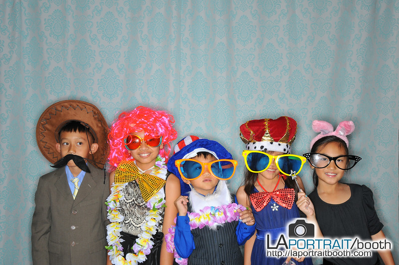 Linda-Long-Photobooth-259