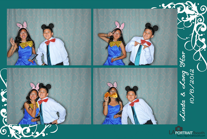 Linda & Long Photobooth Prints-128