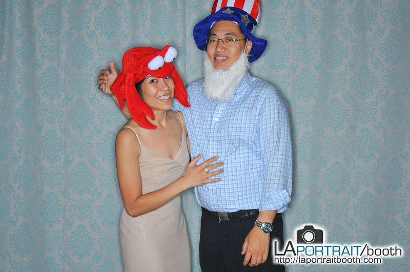 Linda-Long-Photobooth-527