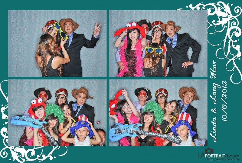 Linda & Long Photobooth Prints-112