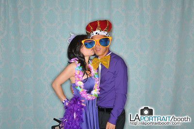 Linda-Long-Photobooth-250