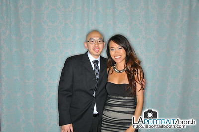 Linda-Long-Photobooth-187