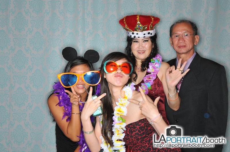 Linda-Long-Photobooth-149