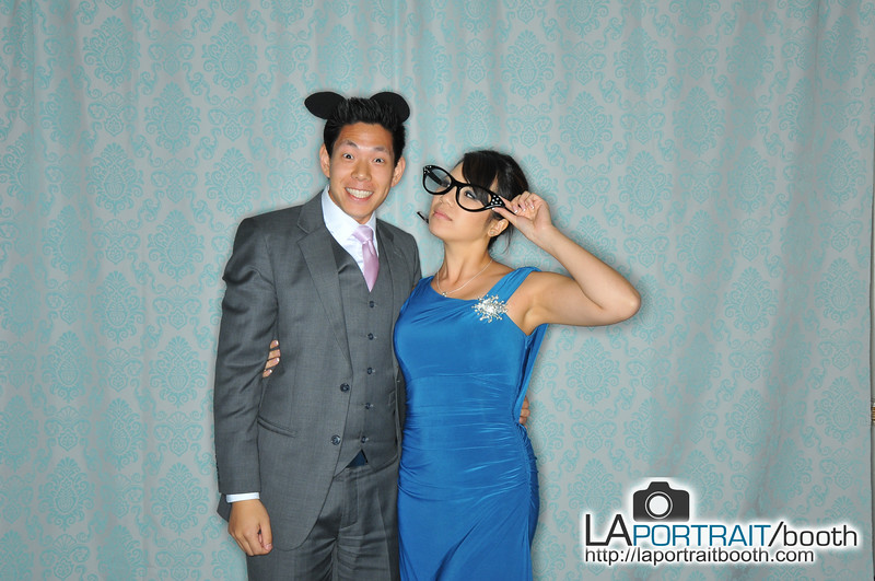 Linda-Long-Photobooth-273
