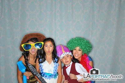 Linda-Long-Photobooth-138