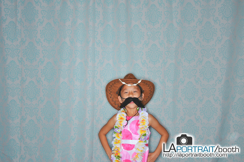Linda-Long-Photobooth-489