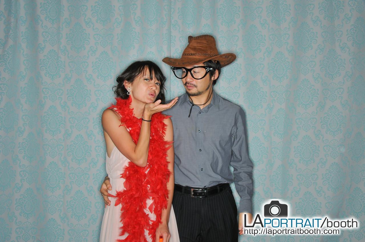 Linda-Long-Photobooth-519