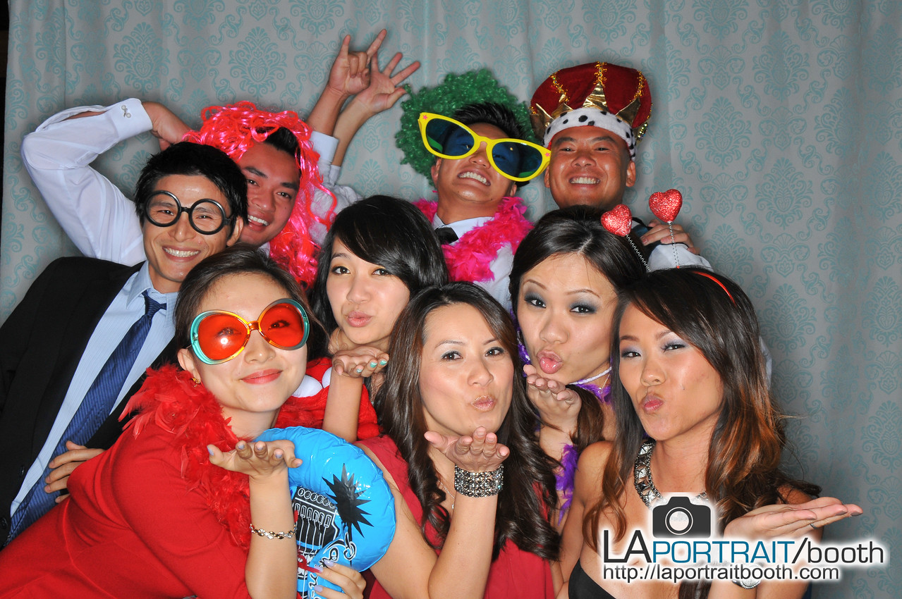Linda-Long-Photobooth-336