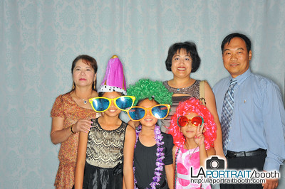 Linda-Long-Photobooth-206