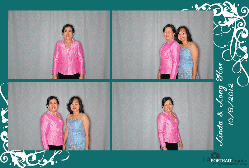Linda & Long Photobooth Prints-077