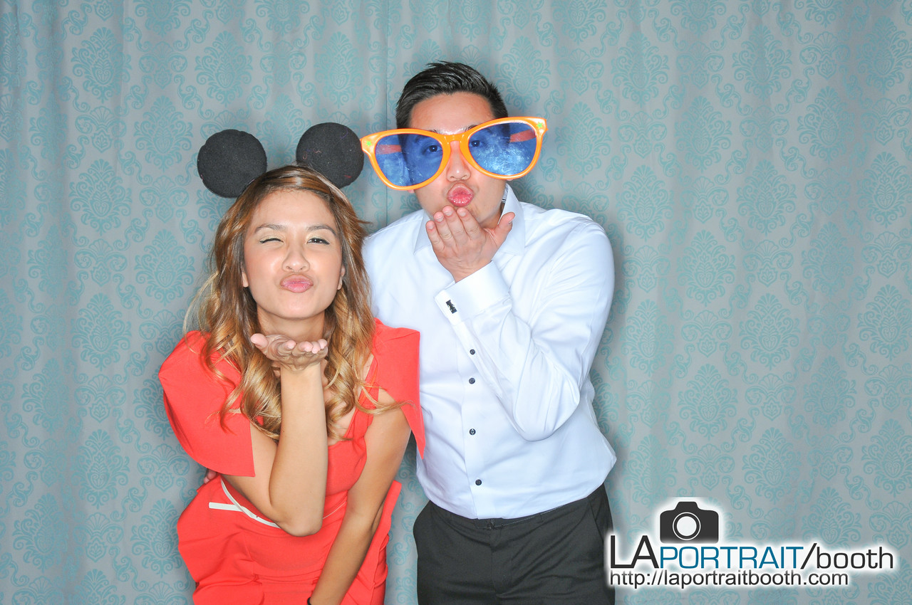 Linda-Long-Photobooth-505