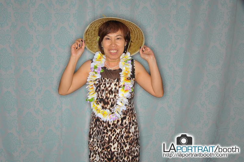Linda-Long-Photobooth-084