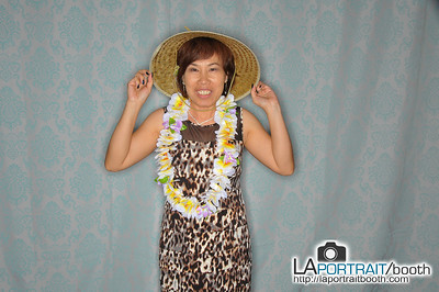 Linda-Long-Photobooth-084