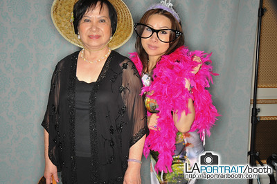 Linda-Long-Photobooth-080