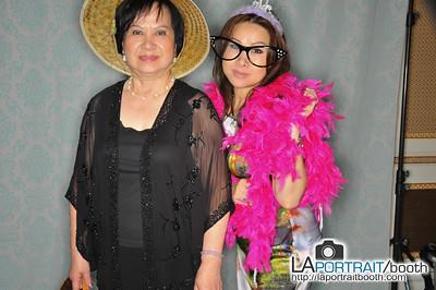 Linda-Long-Photobooth-080