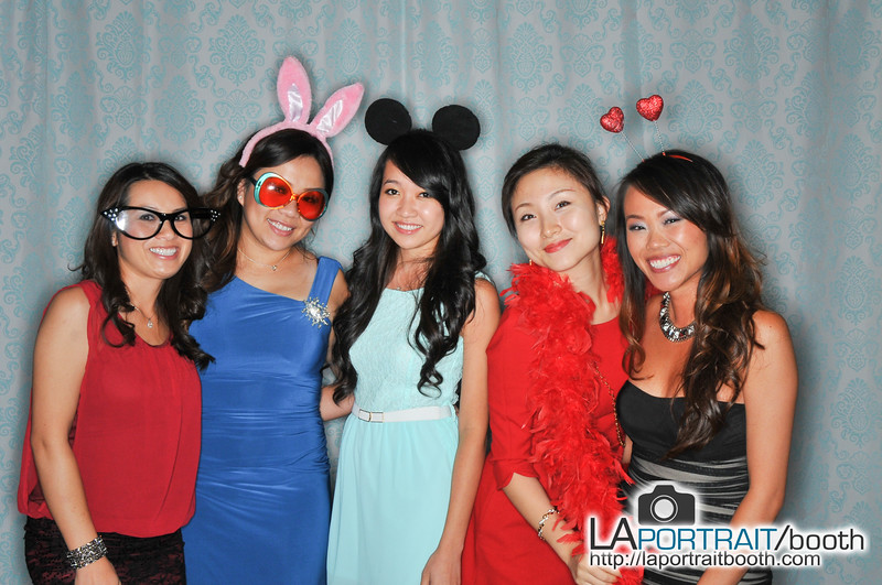 Linda-Long-Photobooth-341