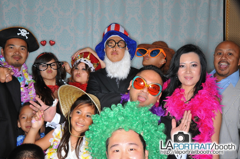 Linda-Long-Photobooth-102