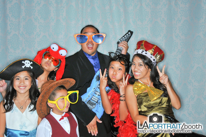 Linda-Long-Photobooth-503
