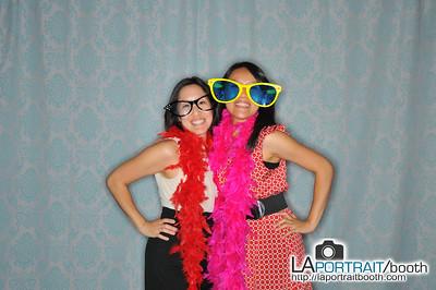 Linda-Long-Photobooth-152