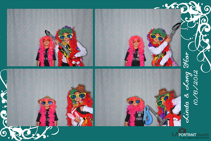 Linda & Long Photobooth Prints-106