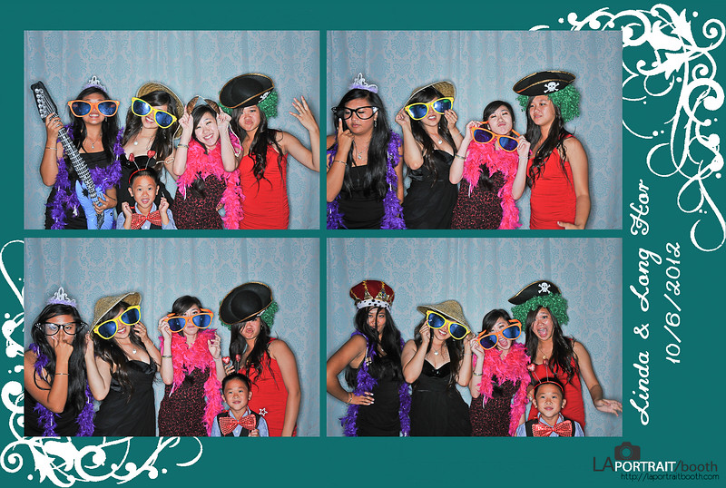 Linda & Long Photobooth Prints-092