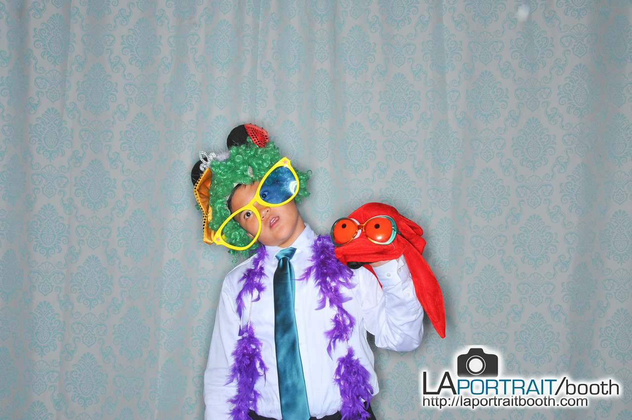 Linda-Long-Photobooth-482