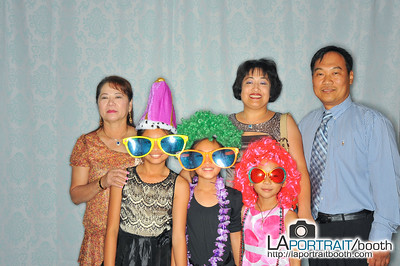 Linda-Long-Photobooth-205