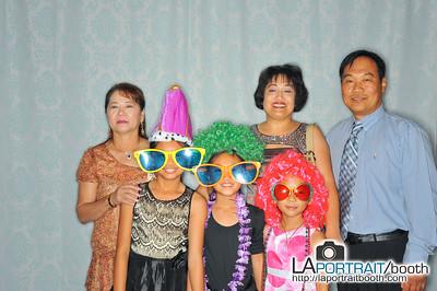 Linda-Long-Photobooth-205