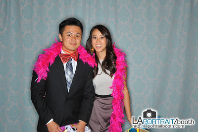 Linda-Long-Photobooth-168