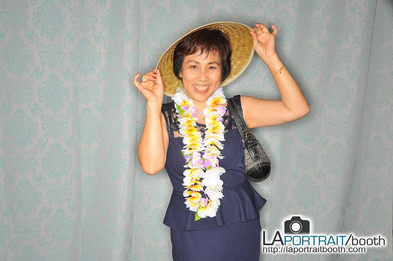 Linda-Long-Photobooth-065