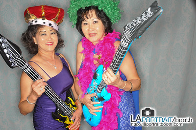 Linda-Long-Photobooth-046