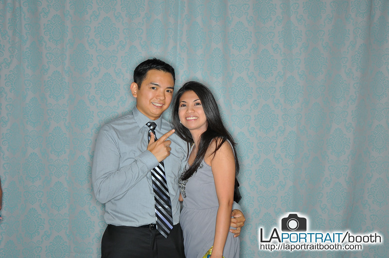 Linda-Long-Photobooth-254
