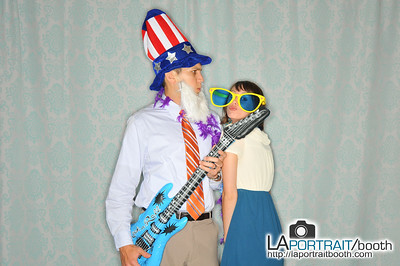 Linda-Long-Photobooth-225