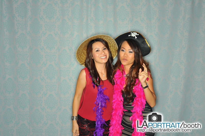 Linda-Long-Photobooth-209
