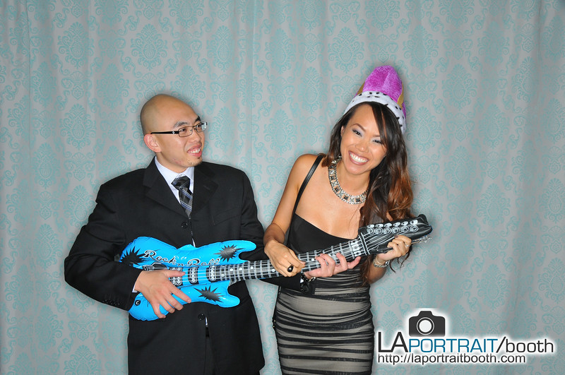 Linda-Long-Photobooth-186
