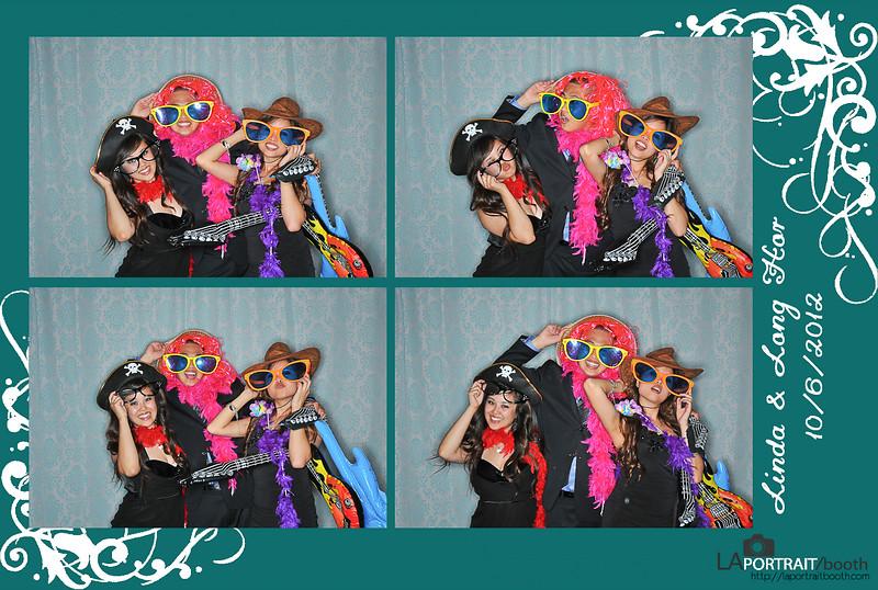 Linda & Long Photobooth Prints-108