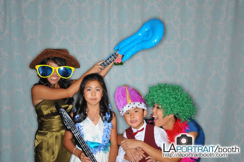 Linda-Long-Photobooth-137