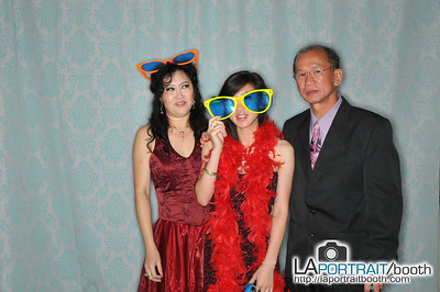 Linda-Long-Photobooth-286