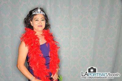 Linda-Long-Photobooth-025
