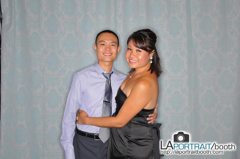 Linda-Long-Photobooth-309
