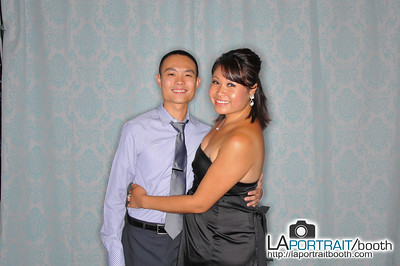 Linda-Long-Photobooth-309