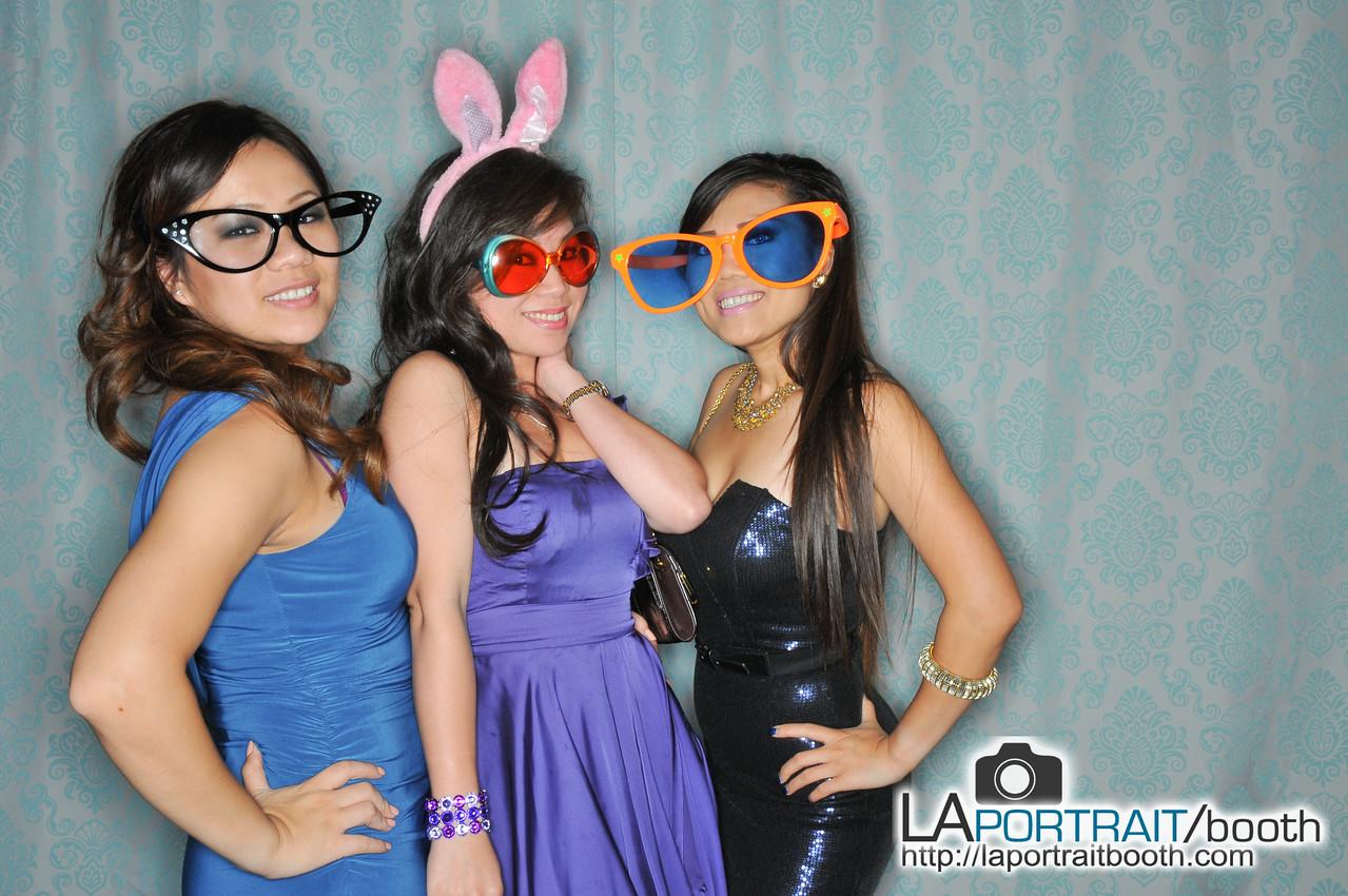 Linda-Long-Photobooth-521
